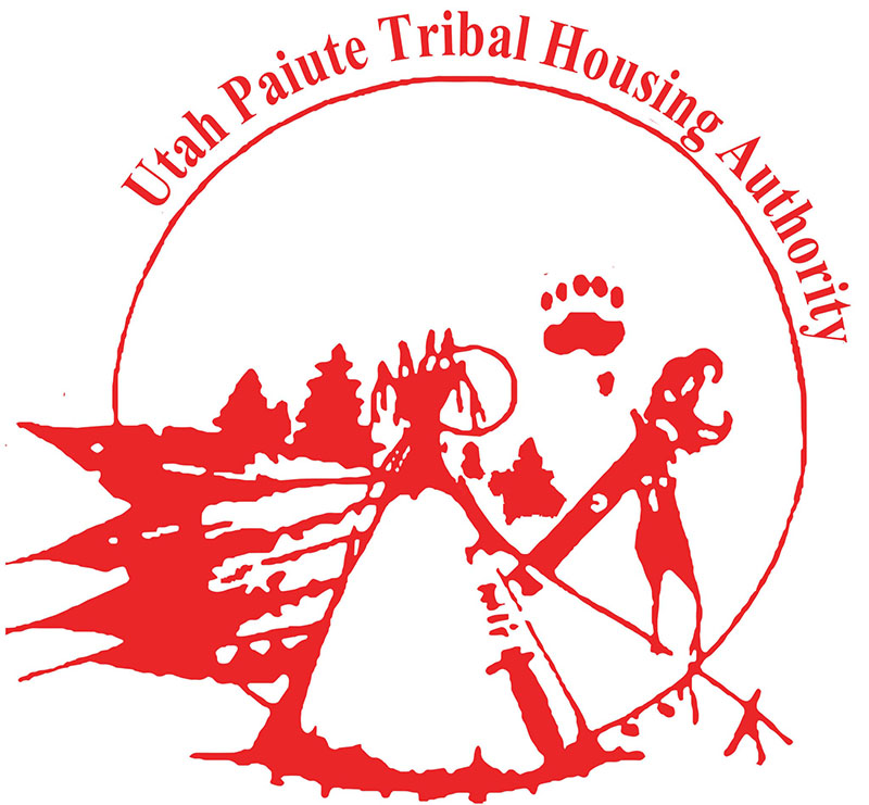 Utah Paiute Tribal Housing Authority