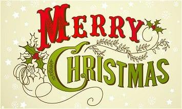 merry_christmas_nice_01